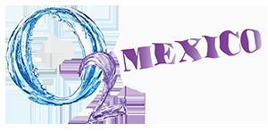 O2Mexico
